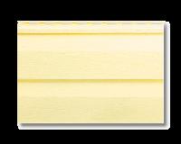 Альта_лимонный 3.66