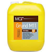 Грунт М11 MGF 5л
