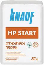 КНАУФ HP Старт 30 кг