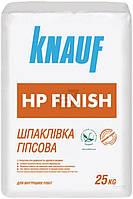 КНАУФ HP Финиш 10 кг