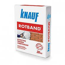 КНАУФ Ротбанд  30кг (40)