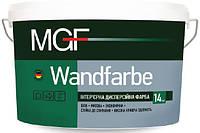 Краска MGF M1a Wandfarbe 7кг