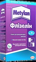 Метилан Флизелин  /250г