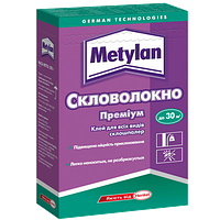 Метилан Стекловолокно Премиум 500г