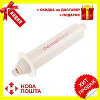 Аппарат для разглаживания морщин Derma Wand (Дерма Ванд) | прибор для дарсонвализации