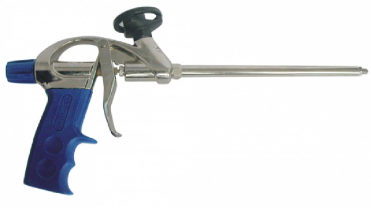 Пистолет для пены Tytan Prof.Caliber 30