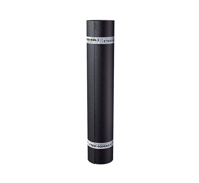Рубероид стеклоизол П 2,5 Холст 10м (36)