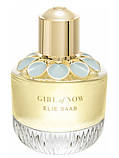 Elie Saab Girl of Now парфюмированная вода 90 ml. (Эли Сааб Герл оф Новый), фото 3
