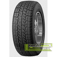 Зимняя шина Cordiant Business CW-2 185/75 R16C 104/102Q (шип)