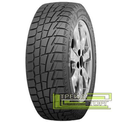 Зимняя шина Cordiant Winter Drive PW-1 205/55 R16 94T XL