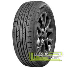 Всесезонна шина Premiorri Vimero 215/60 R16 95H