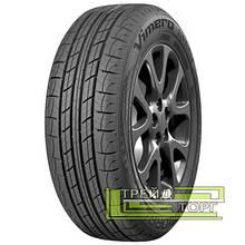 Всесезонна шина Premiorri Vimero 195/65 R15 91H