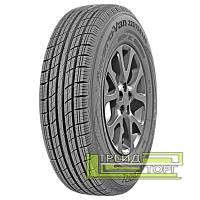 Всесезонная шина Premiorri Vimero-Van 195/70 R15C 104/102R