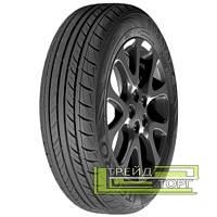 Летняя шина Росава Itegro 205/55 R16 91V