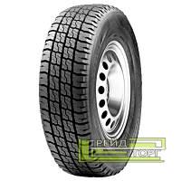 Всесезонная шина Росава LTA-401 225/70 R15C 112/110R