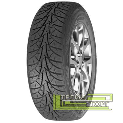 Зимняя шина Росава Snowgard 175/70 R13 82T