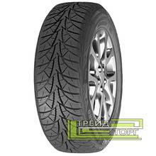 Зимняя шина Росава Snowgard 185/60 R14 82T (шип)