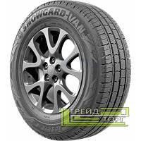 Зимняя шина Росава Snowgard Van 195/75 R16C 107/105R