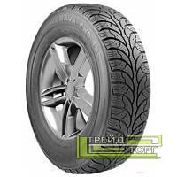 Зимняя шина Росава WQ-102 205/55 R16 91T (шип)