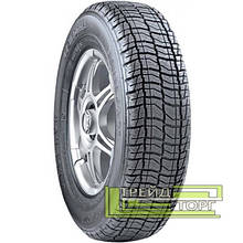 Всесезонная шина Росава БЦ-48 Capitan 175/70 R13 82T
