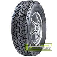 Всесезонная шина Росава Бц-54 185/75 R16 92Q