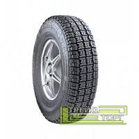 Всесезонная шина Росава Бц-55 235/75 R15 105S