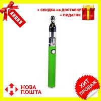 Электронная сигарета Mini X9-1   мощная сигарета   вейп, фото 1