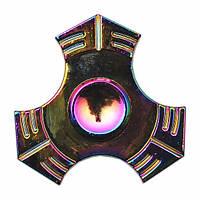 Спиннер Spinner стальной №143