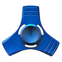 Спиннер Spinner Алюминиевый Синий №20