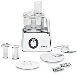 Кухонний комбайн Bosch MCM 4000