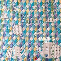 Детское одеяло | простынь | плед натуральный | лен , хлопок | Дитяче літнє одіяло, простинь. Розмір 110*110см.