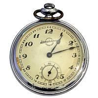 Часы Златоуст, фото 1