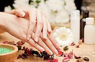 Почему так важно ухаживать за ногтями и как это правильно делать?