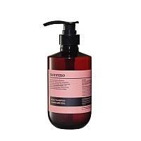 Очищающий шампунь «Scalp Shampoo Clear and Cool»