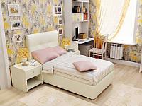 Кровать Мартин, фото 1
