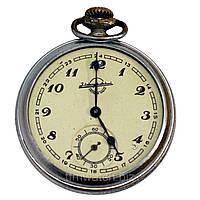 Часы пр-ва Златоустовского з-да, фото 1