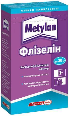 Клей обойный Метилан Флизелин 250 г