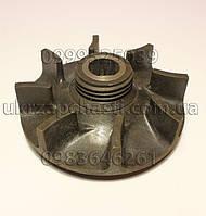 Крыльчатка водяного насоса ГАЗ-53,3307