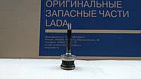 Вал первичный КПП ВАЗ 2101 - ВАЗ 2105, ВАЗ 2106, ВАЗ 2107 (17 зуб.) в сборе синхрон + подшипник АвтоВАЗ
