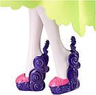 Кукла Эвер афтер хай  Китти Чешир Дорога в Страну Чудес перевыпуск(Way Too Wonderland Kitty Chesire Doll), фото 3