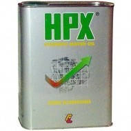 Моторное масло SELENIA HPX 20W50 2L