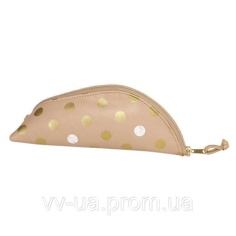 Пенал-косметичка Herlitz Cocoon Pure Glam 50021987