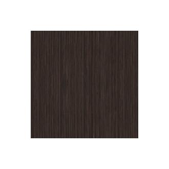 Вельвет коричневый Плитка пол 326*326 2с