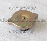 Крышка радиатора ГАЗ-53,3307