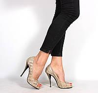Туфли Pierre Hardy 37 размер, фото 1