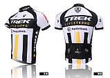 Велоформа Trek 2011 bib, фото 5
