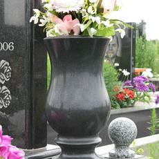 Декор для памятников