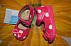 Взуття дитяче,Р. 27. дитячі тапочки