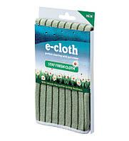 Салфетка нейтрализующая запахи E-cloth Stay Fresh Cloth 205000 2948, КОД: 165056