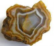 Цикл статей о свойствах натуральных камней